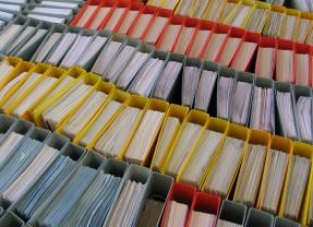 Aktualizacja dokumentów szkolnych