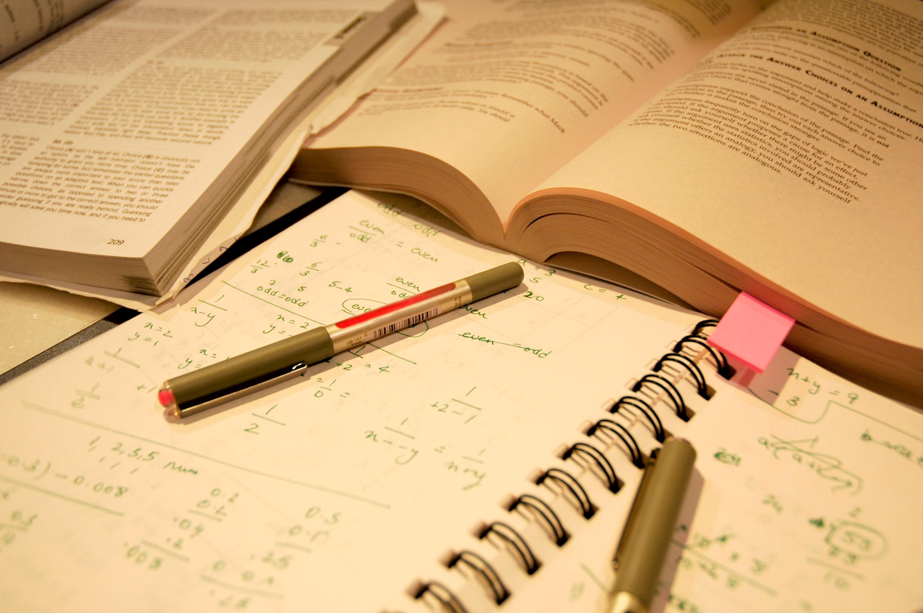 Podniesienie kompetencji kluczowych uczniów i nauczycieli szkół podstawowych i gimnazjalnych z terenu Nowego Sącza