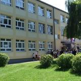 Święto Szkoły 2015