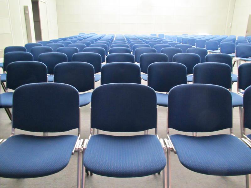 Zebrania klasowe wychowawców z rodzicami klas IV-VIII Szkoły Podstawowej nr 16 oraz klas III gimnazjalnych