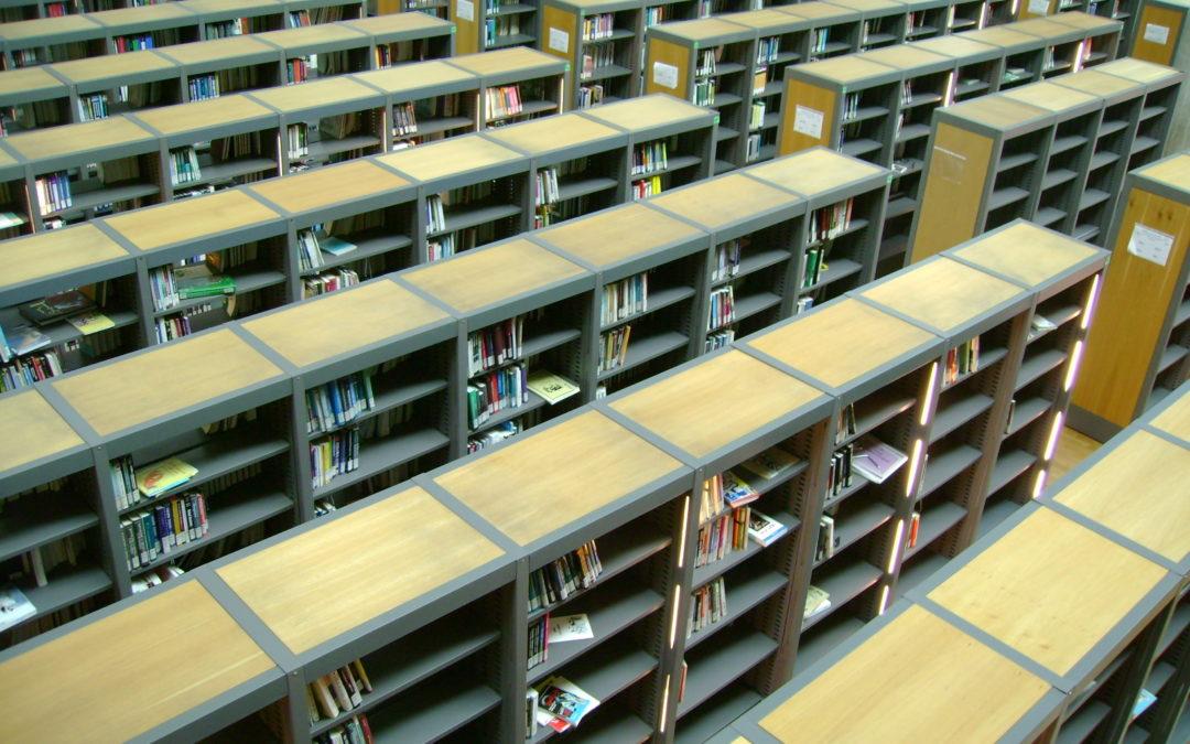 Informacja dla Rodziców klas II SP, III SP, V SP II GIM o odbiorze podręczników