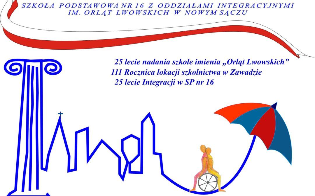 Święto Szkoły 14-15.05.2018r.