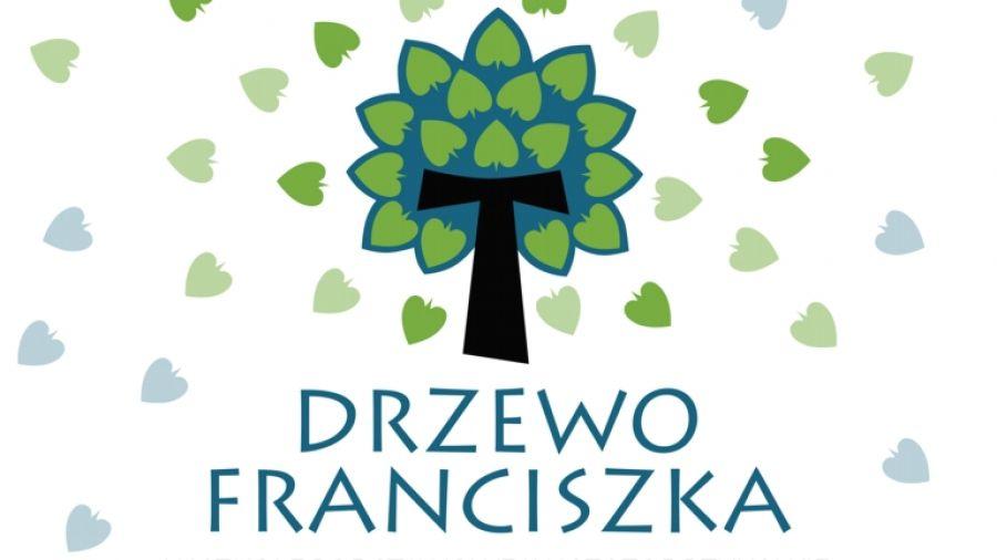 Nasz sukces! – zajęcie drugiego miejsca w ogólnopolskim konkursie Drzewo Franciszka