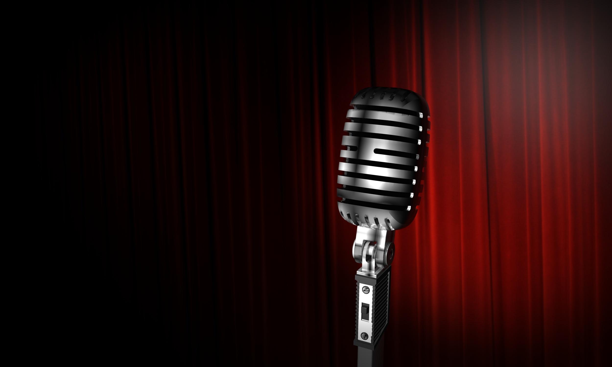 Kwalifikacje do międzyszkolnego konkursu 'Let's sing a song'