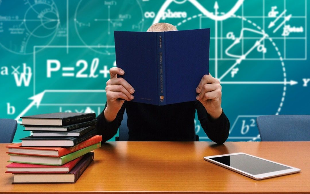 Informacja dla rodziców dotycząca  podręczników i ćwiczeń w roku szkolnym 2020/2021